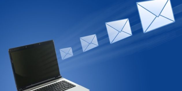 Armando Listas Para E-mail Marketing