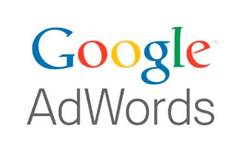Como conseguir clientes con Google Adwords