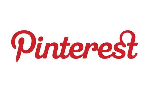 Pinterest Ahora en Español
