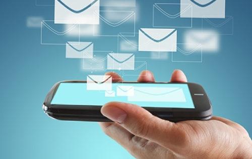 Email Marketing: Los 7 Errores que Debes Evitar