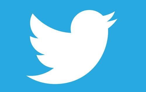 Twitter con Problemas este Lunes