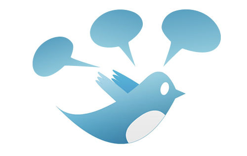 ¿Porqué la Gente Comparte Contenidos en las Redes Sociales?