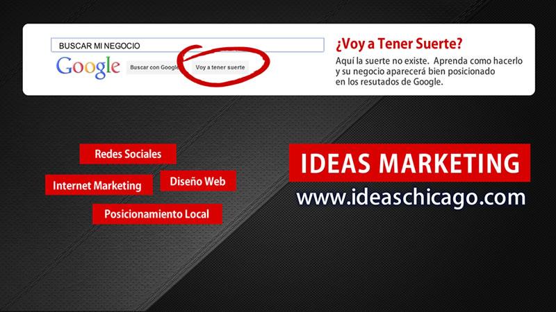tutorial-google-plus-nueva-imagen-perfil-1