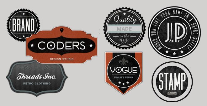 retro_badges