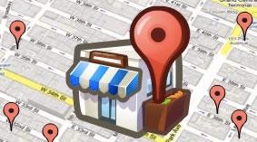 google-places-mapa