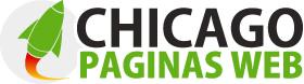 Paginas Web Chicago