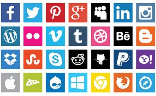 Las Redes Sociales, Factor Vital del SEO